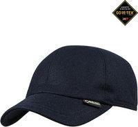 Baseball Cap Monaco-K-G GORE-TEX