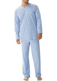 Zimmerli Jersey Pyjama