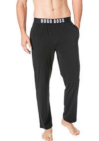 HUGO BOSS Long Pants EW