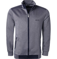 HUGO BOSS Sweatjacke
