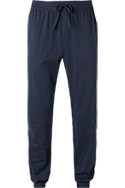 HUGO BOSS Long Pants Cuffs 50369862/404
