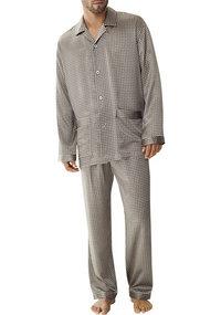 Zimmerli ZN Silk Pyjama