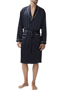 Zimmerli ZN Silk Dressing Gown ZN/37/202