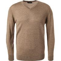 HACKETT V-Pullover