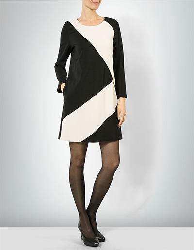 TWIN-SET Damen Kleid PA72TD