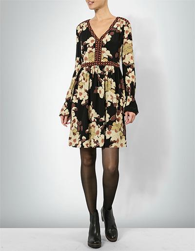 TWIN-SET Damen Kleid TA7255