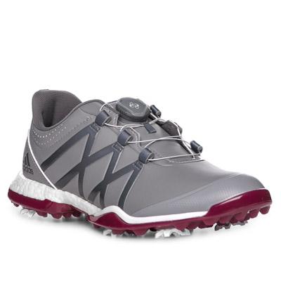 adidas Golf adipower boost grey Q44922