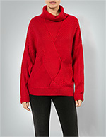 Pepe Jeans Damen Pullover Louise PL701090/264