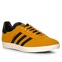 adidas ORIGINALS Gazelle gold