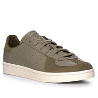 adidas ORIGINALS BW Avenue khaki