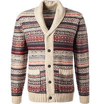 Pepe Jeans Cardigan Tom