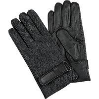 Pepe Jeans Handschuhe Jalon