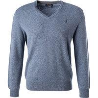 Polo Ralph Lauren Pullover supply blu
