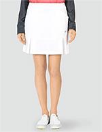 adidas Golf Damen Rock white BC5307