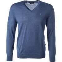 Polo Ralph Lauren Pullover shale blue