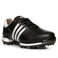 adidas Golf Tour boost black