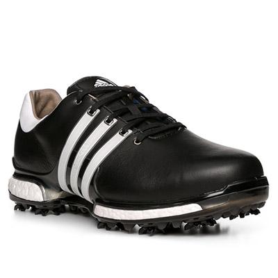 adidas Golf Tour 360 boost black Q44936 Preisvergleich