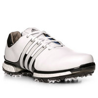 adidas Golf Tour boost white