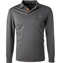 Polo Ralph Lauren Polo-Shirt bristol