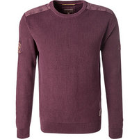 camel active Pullover