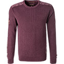 camel active Pullover 324152/47