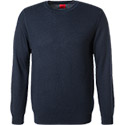 OLYMP Pullover Body Fit 5380/85/18