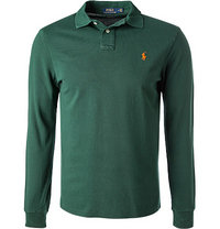 Polo Ralph Lauren Polo-Shirt n/w pine