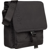 JOOP! Naviga Belos Shoulderbag