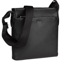 JOOP! Cardona Medon Shoulderbag