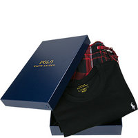Polo Ralph Lauren Gift Box multi