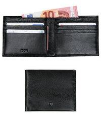 JOOP! Cardona Orestes Wallet