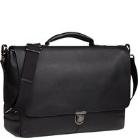 Strellson Garret Briefbag