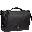 Strellson Garret Briefbag 4010001911/900