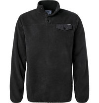 BILLABONG Fleece Troyer