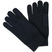 Polo Ralph Lauren Handschuhe navy