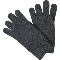 Polo Ralph Lauren Handschuhe grani