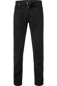 Polo Ralph Lauren Jeans black
