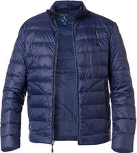 Ralph Lauren Golf Jacke navy