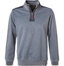 camel active Pullover 327081/17