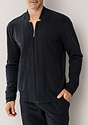 Zimmerli Perfect Symmetry Jacket 1324/21010/480