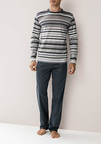 Zimmerli Perfect Symmetry Pyjama C