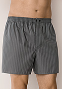 Zimmerli Perfect Symmetry Boxer 4685/75101/571