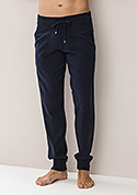 Zimmerli Linear Compositions Pants 1329/21920/440