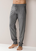 Zimmerli Linear Compositions Pants 1329/21920/050