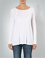 Marc O'Polo Damen T-Shirt 710/2225/52211/100