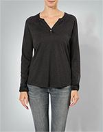 Marc O'Polo Damen T-Shirt 710/2225/52227/950
