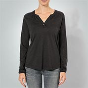 Marc O'Polo Damen T-Shirt 710/2225/52227/950