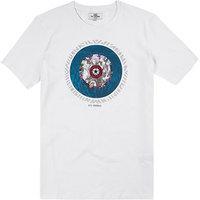 Ben Sherman T-Shirt