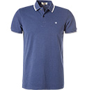 Ben Sherman Polo-Shirt 47811/35