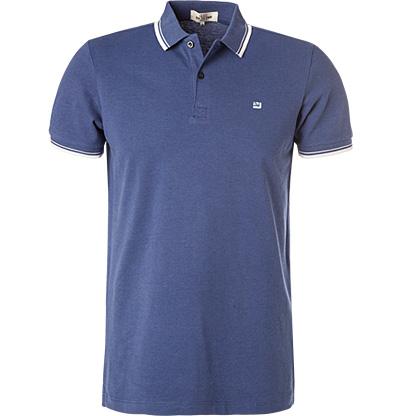 Ben Sherman Polo-Shirt 47811/35 Preisvergleich